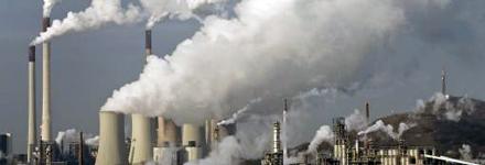 inspeccion_control_emisiones_atmosfericas